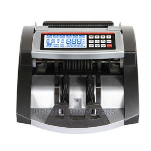 Zenith-Plus Original Bill Money Counting Machine | Store Equipment for sale in Lagos State, Ikeja