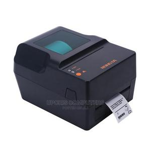 Rongta Rp400 USB Thermal Transfer Direct Thermal Barcode P | Store Equipment for sale in Lagos State, Ikeja