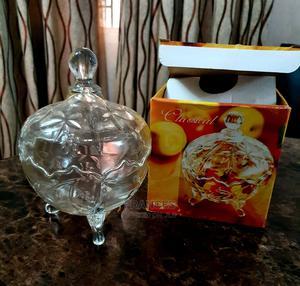 1 Pc Storage Bottle Glassware Set | Kitchen & Dining for sale in Lagos State, Victoria Island
