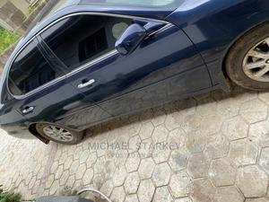 Lexus ES 2003 330 Blue | Cars for sale in Osun State, Osogbo