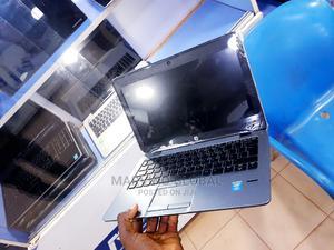 Laptop HP EliteBook 820 4GB Intel Core I5 HDD 500GB | Laptops & Computers for sale in Enugu State, Enugu