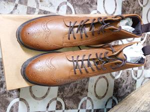 Asosasos Shoe | Shoes for sale in Lagos State, Lekki