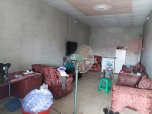Furnished 2bdrm Apartment in Diamond Estate, Ipaja / Ipaja for Rent   Houses & Apartments For Rent for sale in Ipaja, Ipaja / Ipaja