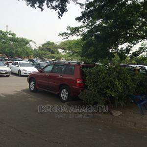 Shop for Sale in Wuse Market | Commercial Property For Sale for sale in Wuse, Zone 1 / Wuse