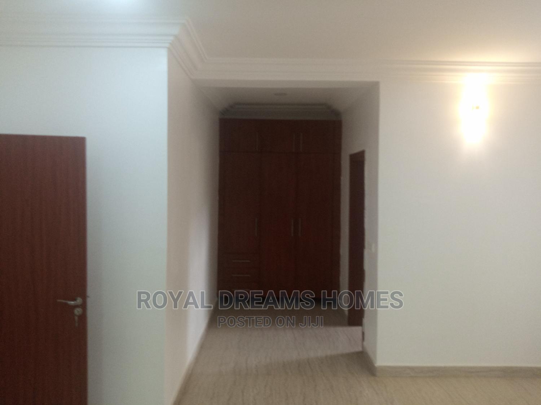 5bdrm Duplex in Katampe Extension for Rent   Houses & Apartments For Rent for sale in Katampe Extension, Katampe, Nigeria