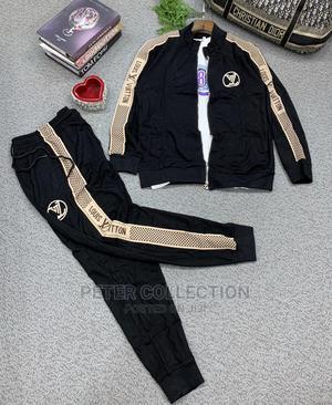 Louis Vuitton   Clothing for sale in Lagos State, Lagos Island (Eko)