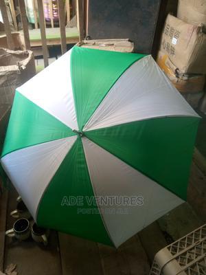 Big Umbrella. | Clothing Accessories for sale in Lagos State, Lagos Island (Eko)