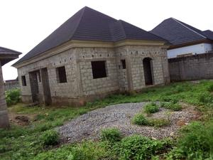 3bdrm Bungalow in Sungold Estate for Sale | Houses & Apartments For Sale for sale in Abuja (FCT) State, Galadimawa