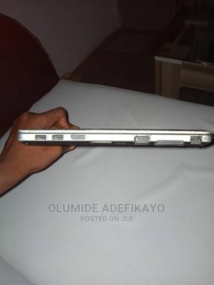 Laptop HP EliteBook Folio 9470M 4GB Intel Core I5 HDD 500GB | Laptops & Computers for sale in Ogun State, Remo North