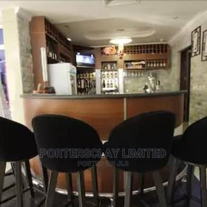 Hotel for Sale in Chevron Drive Chevy View Estate, Lekki   Commercial Property For Sale for sale in Lekki, Chevron