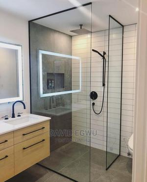 Shower Cubicles | Plumbing & Water Supply for sale in Abuja (FCT) State, Kubwa