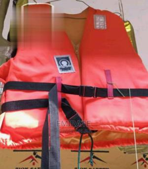 Affordable Life Jacket | Safetywear & Equipment for sale in Lagos State, Yaba