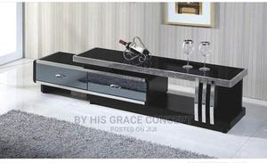 Console Tv Stand | Furniture for sale in Lagos State, Ojo