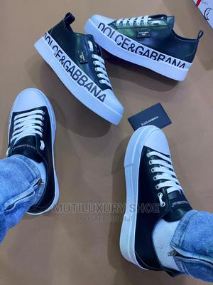 Dolce Gabbana | Shoes for sale in Lagos State, Lagos Island (Eko)