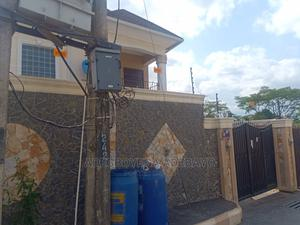 Furnished 2bdrm Apartment in Magodo Phase 1 for Rent | Houses & Apartments For Rent for sale in Magodo, GRA Phase 1