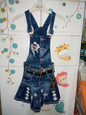 Baby Girl Outfit | Children's Clothing for sale in Lagos State, Amuwo-Odofin