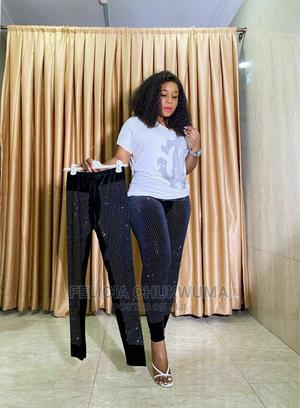 Stoned Turkey Trouser for Ladies | Clothing for sale in Lagos State, Amuwo-Odofin