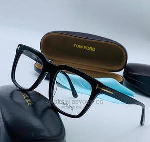 Tomford Glasses | Clothing Accessories for sale in Lagos State, Lagos Island (Eko)