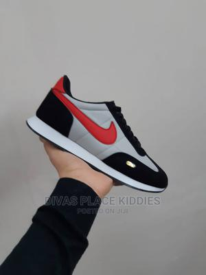 Nike Sneakers  | Shoes for sale in Lagos State, Maryland