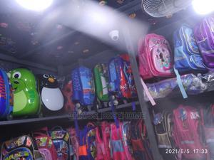 Children School Bags   Bags for sale in Lagos State, Lagos Island (Eko)