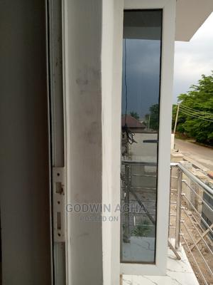 4bdrm Duplex in Gwarinpa Estate for Rent   Houses & Apartments For Rent for sale in Abuja (FCT) State, Gwarinpa