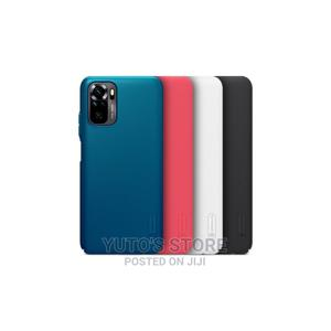 Redmi Note 10 Pro,Note 9 Armoured Case | Accessories for Mobile Phones & Tablets for sale in Lagos State, Alimosho