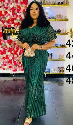 Gorgeous Luxury Gown for Women | Clothing for sale in Lagos State, Lekki