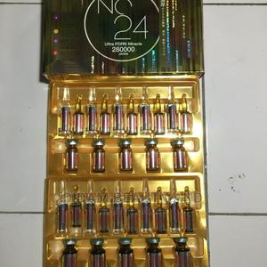 Nnc24 Ultra Pdrn Miracle | Sexual Wellness for sale in Abia State, Umuahia