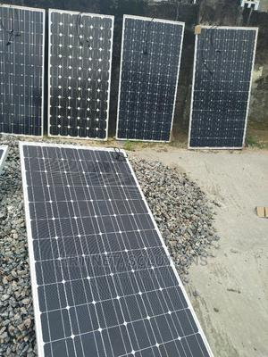 Enjoy Affordable Solar Power With Backup Systems | Solar Energy for sale in Delta State, Udu