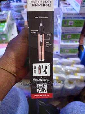 Nose and Ear Trimmer | Tools & Accessories for sale in Oyo State, Ibadan