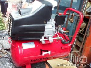 Air Compressor | Vehicle Parts & Accessories for sale in Lagos State, Ojo