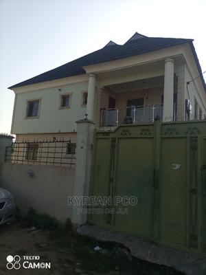 2bdrm Block of Flats in Ebute for Sale   Houses & Apartments For Sale for sale in Ikorodu, Ebute