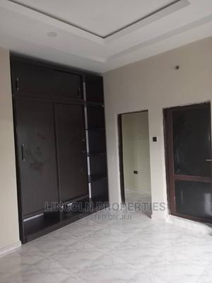 2bdrm Duplex in Shelter Afrique, Uyo for Rent   Houses & Apartments For Rent for sale in Akwa Ibom State, Uyo