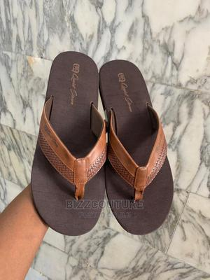 High Quality FLIP FLOPS Slippers for Men | Shoes for sale in Lagos State, Magodo