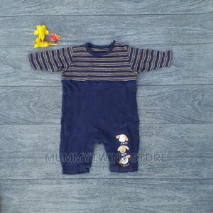 Okirika Kids Romper   Children's Clothing for sale in Lagos State, Ikorodu
