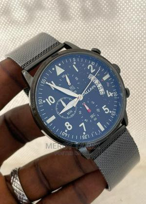 Vallkin Watch   Watches for sale in Lagos State, Apapa