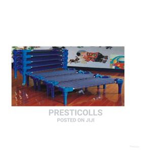 Children Camp Bed | Children's Furniture for sale in Lagos State, Ajah