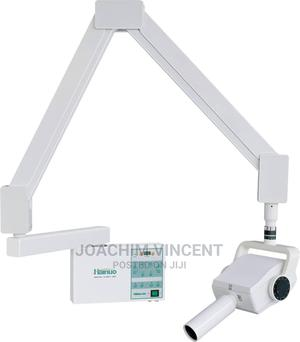 X-Ray Machine Wall Mounted   Medical Supplies & Equipment for sale in Lagos State, Lagos Island (Eko)