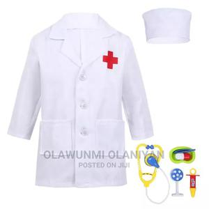 Doctor Kit | Toys for sale in Lagos State, Ikeja