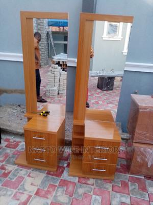 Standing Dressing Mirror | Furniture for sale in Lagos State, Ojo