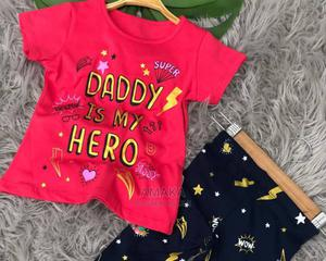 Cloth for Children | Children's Clothing for sale in Lagos State, Alimosho