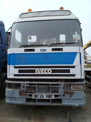 Ford Iveco | Trucks & Trailers for sale in Oyo State, Ibadan