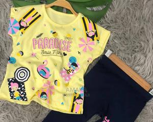 For Children | Children's Clothing for sale in Lagos State, Surulere