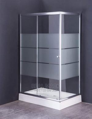 Showers Cubicle | Plumbing & Water Supply for sale in Lagos State, Orile