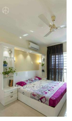 Classic Bed Frame | Furniture for sale in Lagos State, Ajah