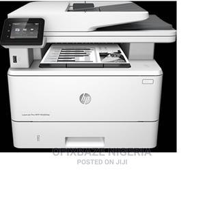 HP Laserjet Pro MFP M426fdw Printer | Printers & Scanners for sale in Lagos State, Lagos Island (Eko)