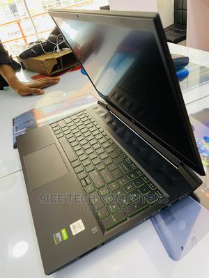 New Laptop HP Pavilion Gaming 15 2019 8GB Intel Core I5 SSD 256GB | Laptops & Computers for sale in Abuja (FCT) State, Wuse 2