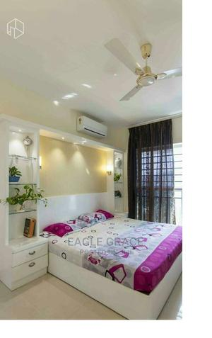 Classic Bed | Furniture for sale in Lagos State, Ikeja