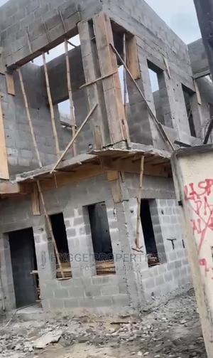 4bdrm Duplex in Magodo Gra Phase 2 for Sale | Houses & Apartments For Sale for sale in Magodo, GRA Phase 2 Shangisha