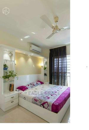Classic Bed | Furniture for sale in Lagos State, Abule Egba
